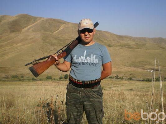 Фото мужчины Freeman, Тараз, Казахстан, 30
