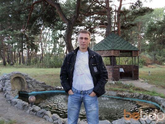 Фото мужчины Джим, Харьков, Украина, 42