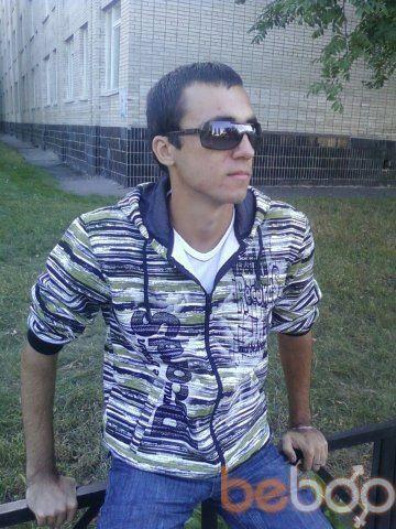 Фото мужчины rewiw, Сумы, Украина, 28