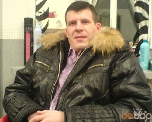 Фото мужчины Виталий, Бельцы, Молдова, 33