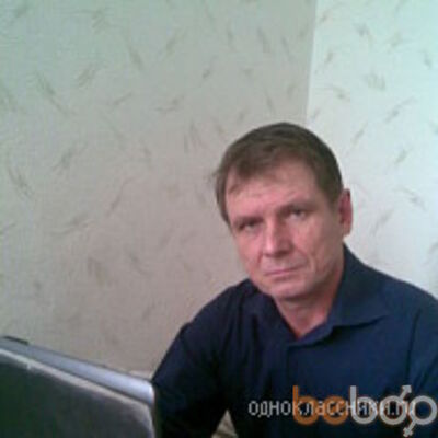 Фото мужчины kodV07, Павлодар, Казахстан, 53