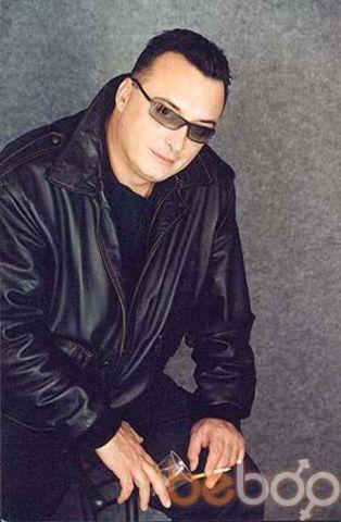 Фото мужчины doctordb, Beverly Hills, США, 41
