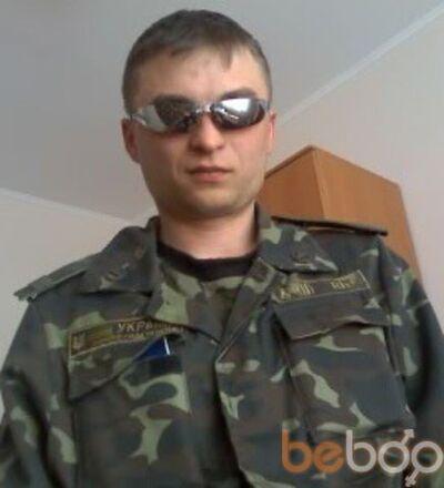 Фото мужчины ендрю, Хмельницкий, Украина, 33