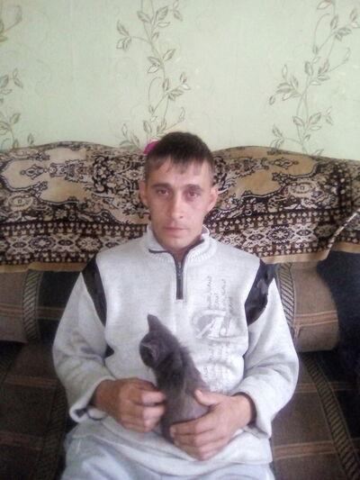 Фото мужчины Андрей, Магнитогорск, Россия, 38