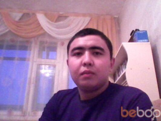 Фото мужчины колобок, Экибастуз, Казахстан, 29