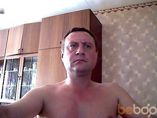 Фото мужчины brontozavr, Минск, Беларусь, 50