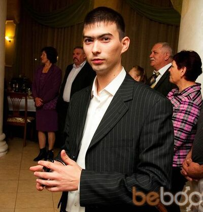 Фото мужчины Petruk, Краснодар, Россия, 27