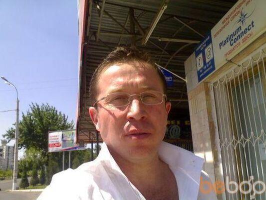 Фото мужчины david_trap, Ташкент, Узбекистан, 41