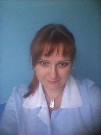 Фото девушки аля, Белгород, Россия, 26