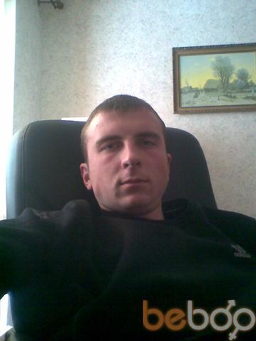 Фото мужчины Fireman, Минск, Беларусь, 29