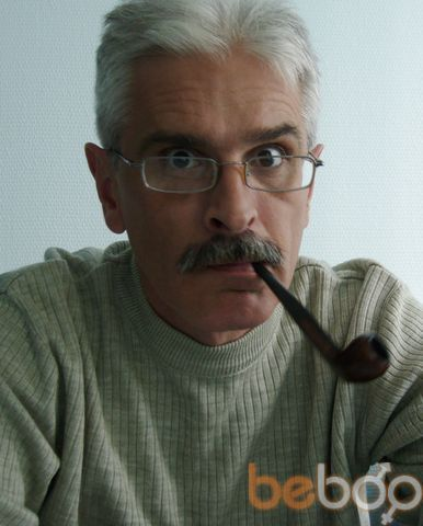 Фото мужчины SergeySS50, Киев, Украина, 56