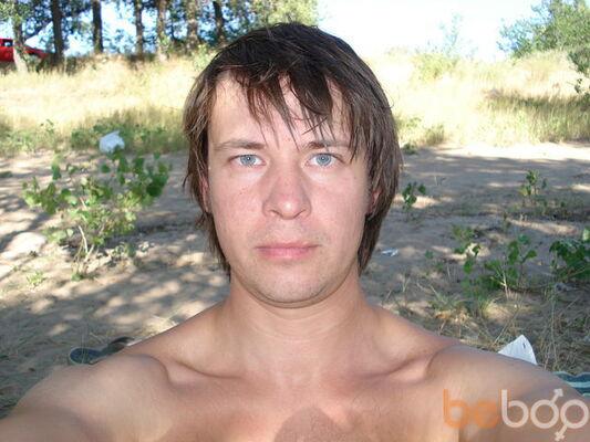 Фото мужчины Kos20109, Волжский, Россия, 43