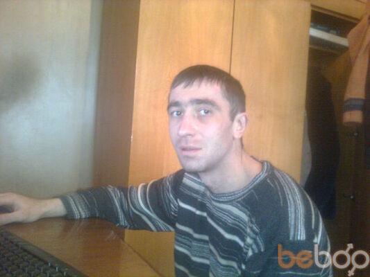 Фото мужчины димон, Калуга, Россия, 37