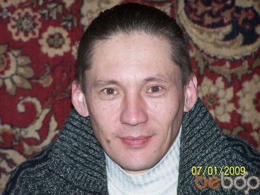 Фото мужчины nurlan, Алматы, Казахстан, 44