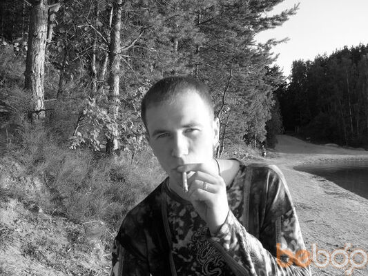 Фото мужчины Gari, Москва, Россия, 31