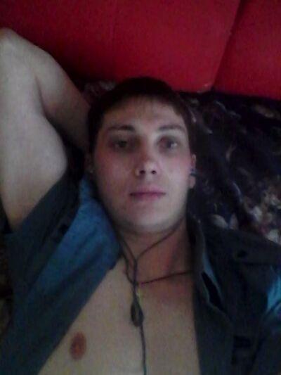 Фото мужчины Aleksei, Самара, Россия, 25