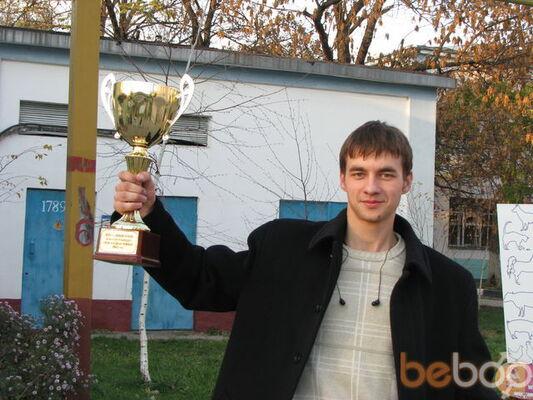 Фото мужчины Феликс, Саратов, Россия, 27