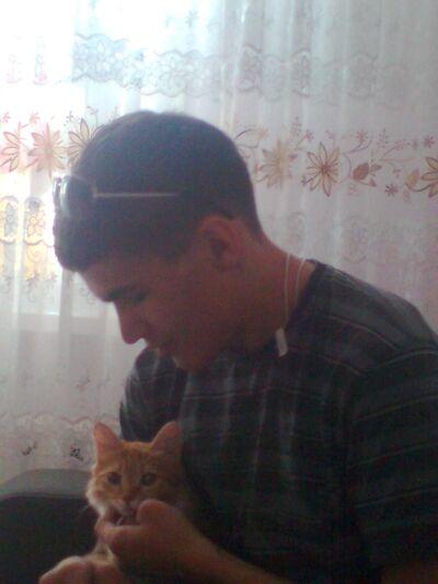 Фото мужчины Мералу, Караганда, Казахстан, 22