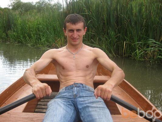 Фото мужчины Антон, Бережаны, Украина, 36
