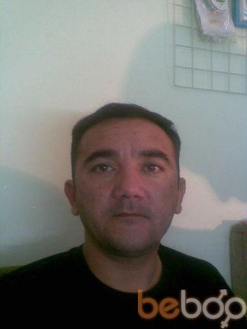 Фото мужчины inna, Джизак, Узбекистан, 41