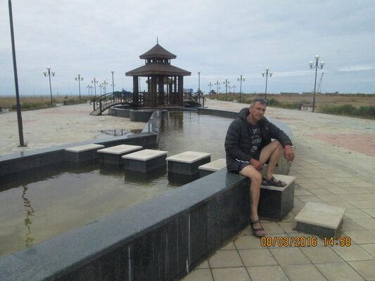 Фото мужчины лорд, Улан-Удэ, Россия, 42