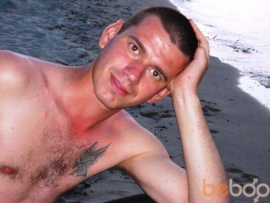 Фото мужчины Denis, Кременчуг, Украина, 32