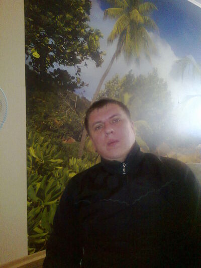 Фото мужчины влад, Нижний Новгород, Россия, 30