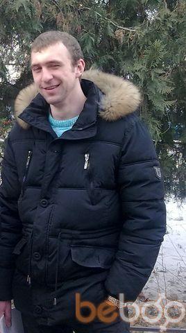 Фото мужчины 1_men, Алматы, Казахстан, 32