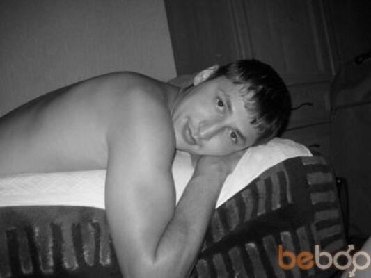 Фото мужчины ziki, Волгоград, Россия, 31