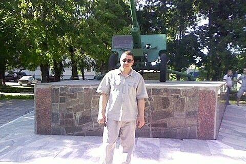 Фото мужчины Pavel, Тула, Россия, 40