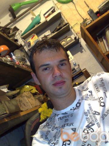 Фото мужчины Vigor, Одесса, Украина, 33