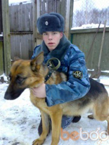 Фото мужчины alexiko, Пермь, Россия, 25