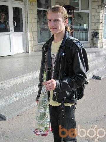 Фото мужчины GlobalEnergy, Симферополь, Россия, 32