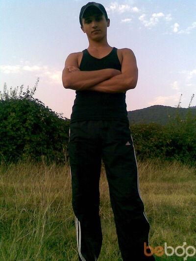 Фото мужчины taiman, Тирасполь, Молдова, 26
