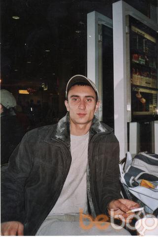 Фото мужчины Vasilij, Кишинев, Молдова, 37