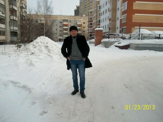 Фото мужчины sultan, Екатеринбург, Россия, 29