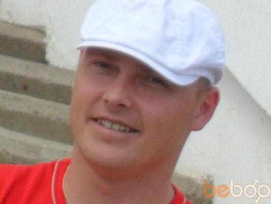 Фото мужчины УПРУГИЙ Я, Кодинск, Россия, 37