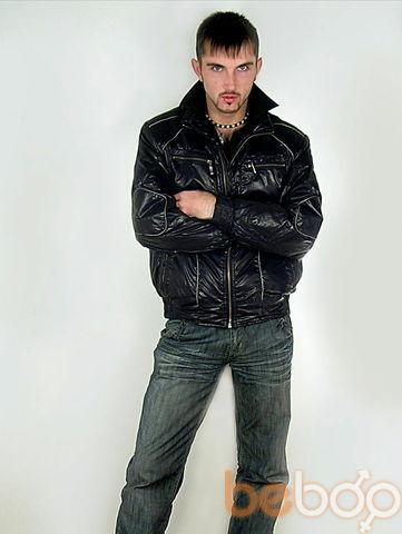 Фото мужчины Приятно, Омск, Россия, 29