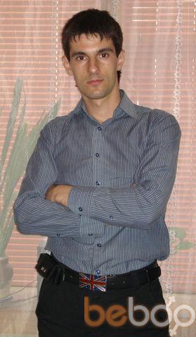 Фото мужчины BaronMunh, Харьков, Украина, 34