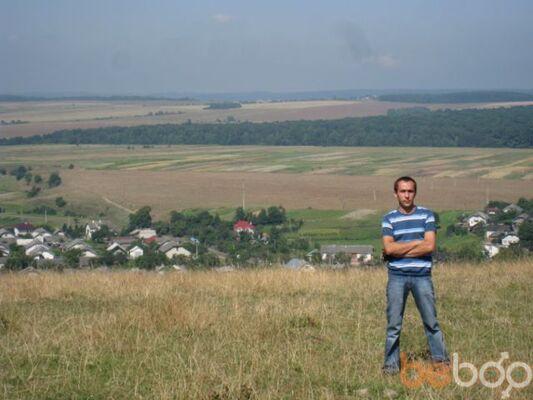 Фото мужчины hjvfy, Ивано-Франковск, Украина, 40