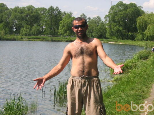 Фото мужчины djorange, Одесса, Украина, 38