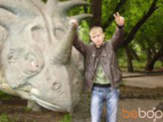 Фото мужчины ramblerv, Новосибирск, Россия, 25