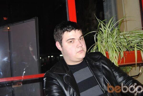 Фото мужчины Violatyon, Кишинев, Молдова, 26