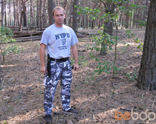 Фото мужчины Томас, Киев, Украина, 37
