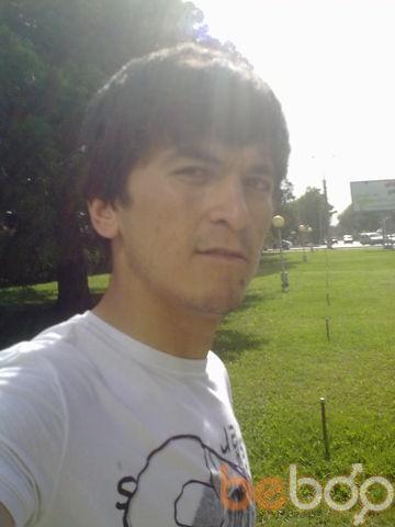 Фото мужчины firik11, Душанбе, Таджикистан, 27
