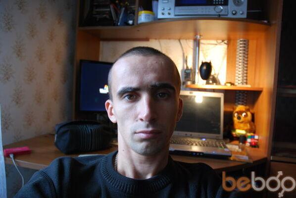 Фото мужчины dima, Москва, Россия, 33