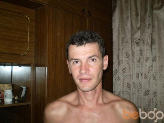 Фото мужчины Ласкатель, Москва, Россия, 40