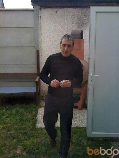 Фото мужчины karen, Boulogne-Billancourt, Франция, 37