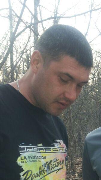 Фото мужчины Айдар, Нижнекамск, Россия, 34