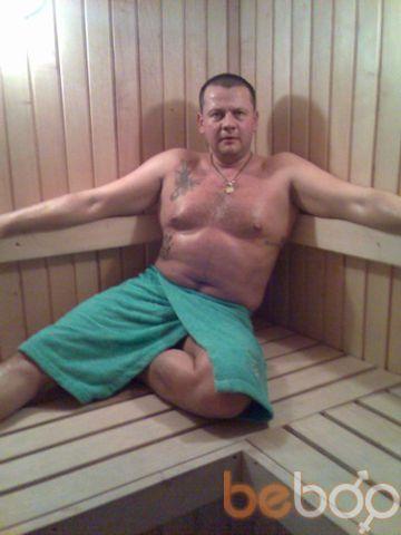 Фото мужчины Prom, Киев, Украина, 48